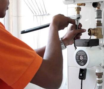 assistencia-tecnica-em-pressurizadores